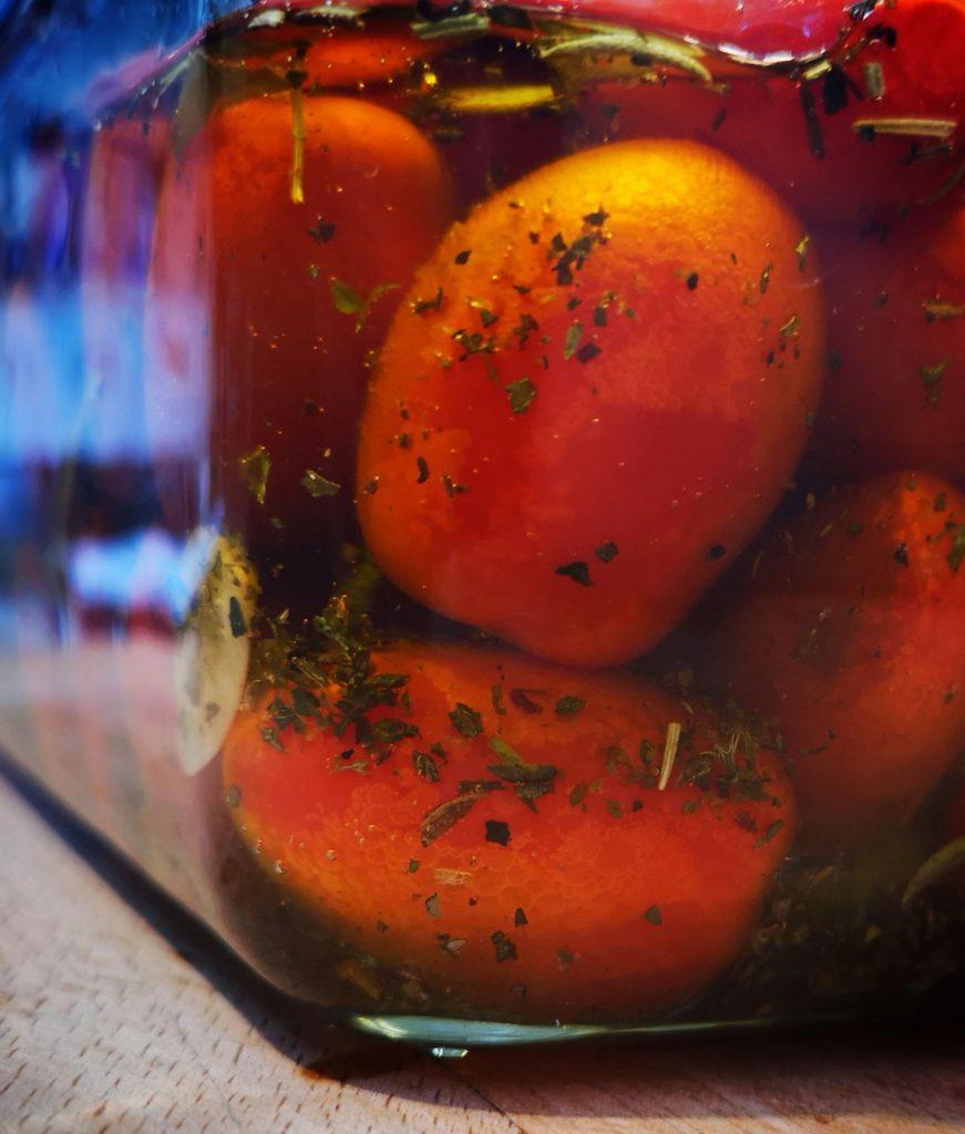 IMG 20190324 120849 01 871x1024 - Les tomates se ri(s)ent de nous !