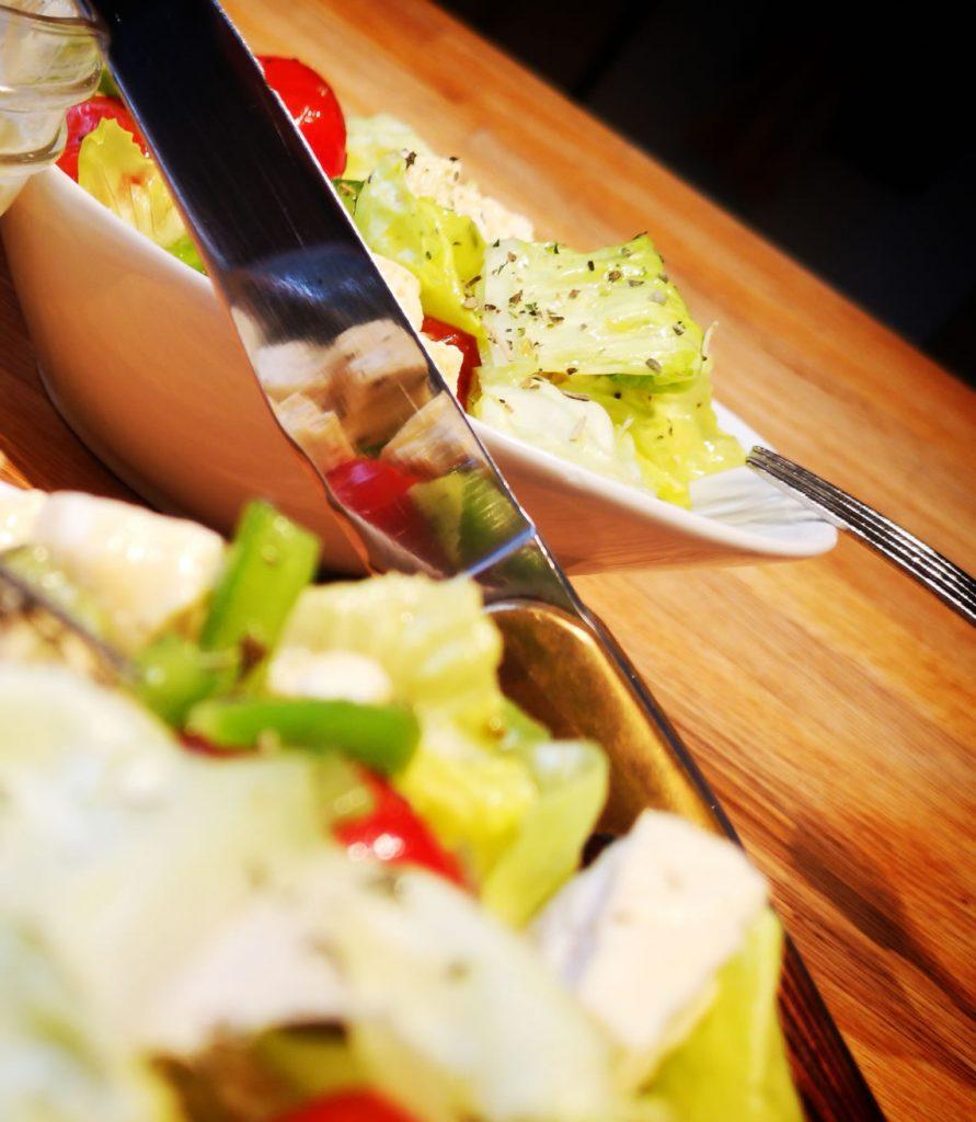 IMG 20190403 184321 01 891x1024 - Salade de tofeta maison et tomates confites