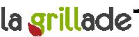 logo grillade - Les produits