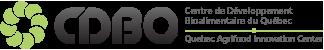 logo new2 - Les produits