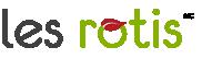 logo roti - Les produits