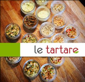 Tartares