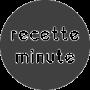 img recette minute 90x90 - Recettes minutes
