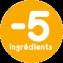 img recette moins de 5 ingredients2 90x90 - Recettes minutes