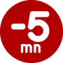 img recette moins de 5 minutes2 90x90 - Recettes minutes