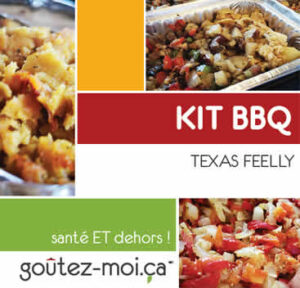 image kit bbq feelly 300x288 - Recettes minutes