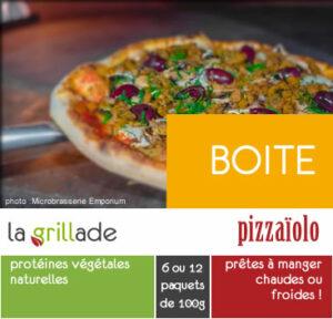 image produit boite pizzaiolo 300x288 - Recettes minutes